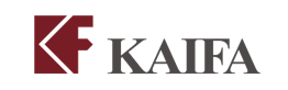 Kaifa Technology Japan Ltd.